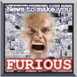 FuriousNewsButton
