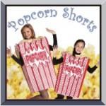 PopcornShortsButton