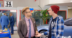 adam-ruins-dealerships