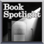 MonthlyNL- BookSpotlight