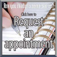 Request Appointment Form