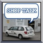 MonthlyNL- ShopTalk