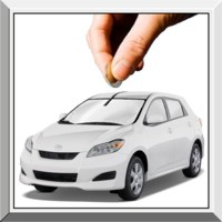 Cheapest Cars To Insure In Nj