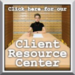 Client Resource Center