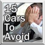 Popcorn--Cars-to-avoid