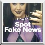 Popcorn--Fake-news