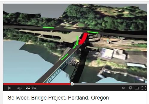 Bridge Update 3