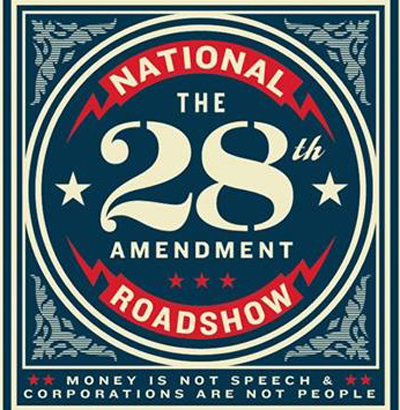 28thAmendment