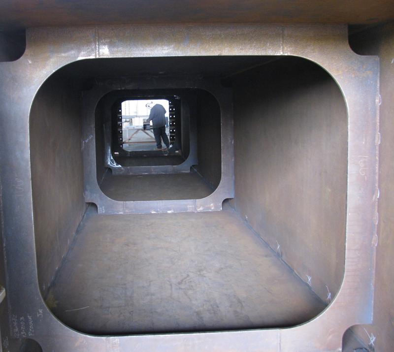 Welder-seen-through-bridge-steel-May-2014