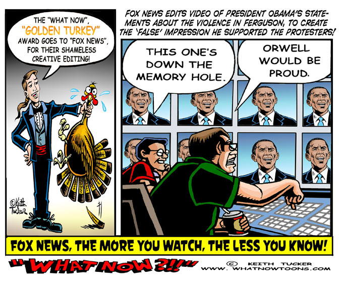 fox-news-ferguson-obama-what-now-513-web