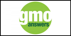 GMOAnswers-logo