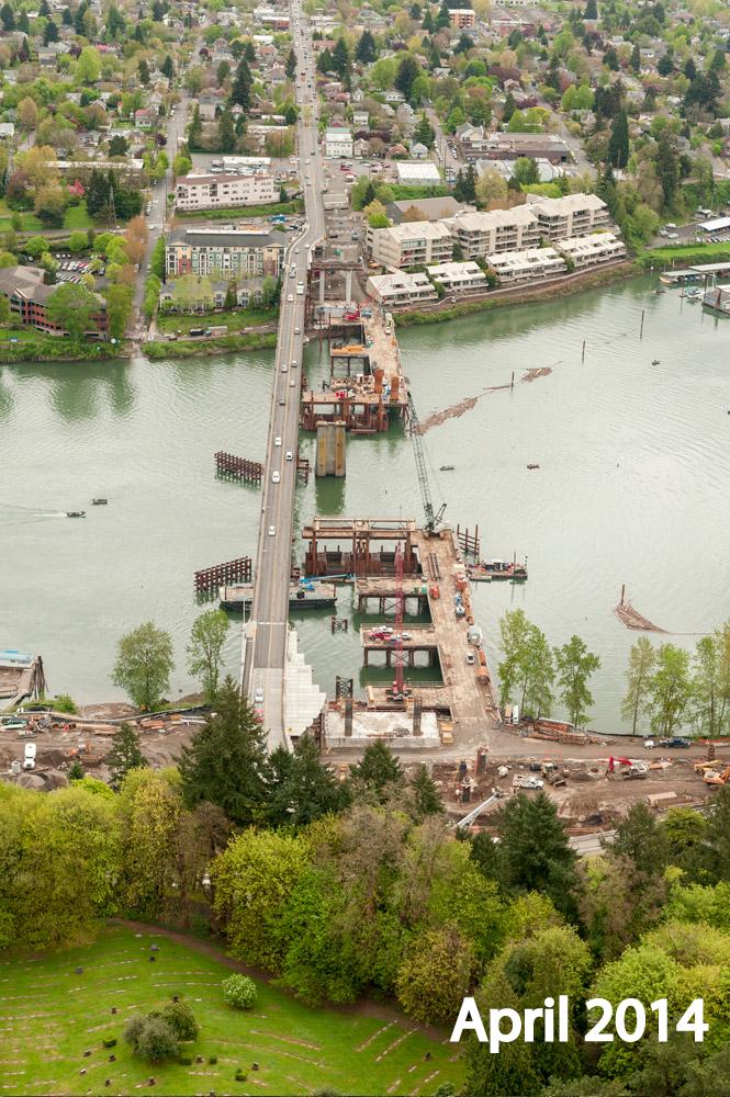 Apr 2014 Bridge