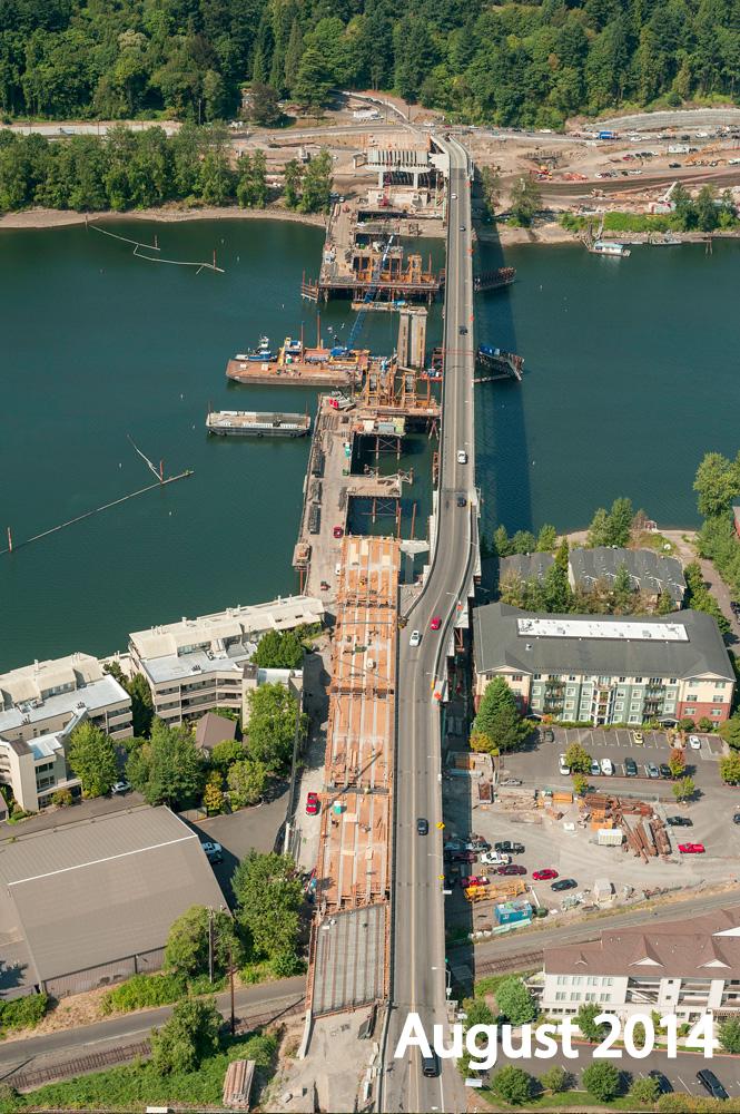 Aug 2014 Bridge