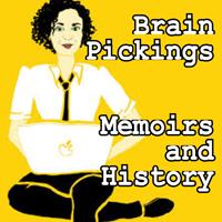 Brain Memoirs