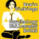 Brain Psych