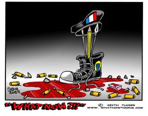 Charlie-Ebdo-what-now-522-Sm-color-72-dpi