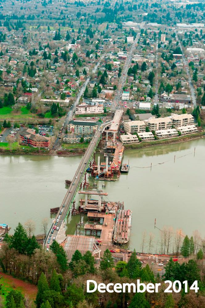 Dec 2014 Bridge