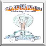 Feature- Future Cars