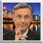 Feature--Hartmann-Report