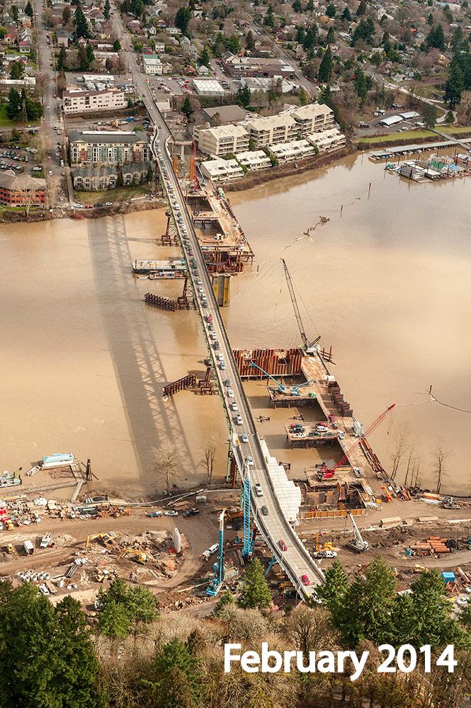 Feb 2014 Bridge