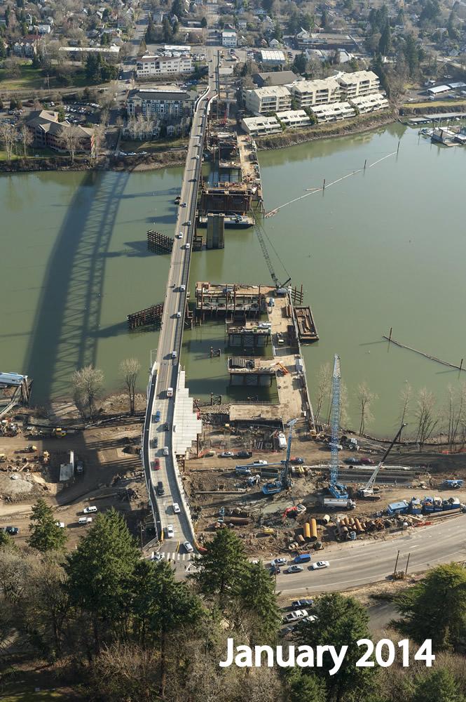 Jan 2014 Bridge