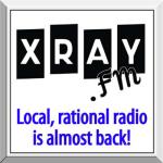 Jan14-Feature-XRAY