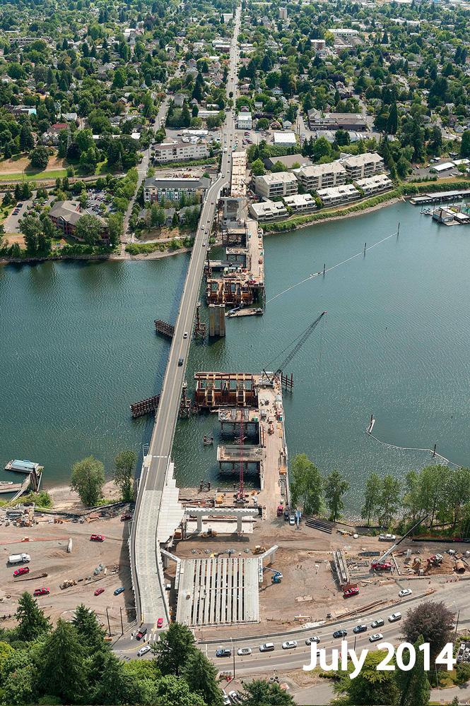 Jul 2014 Bridge