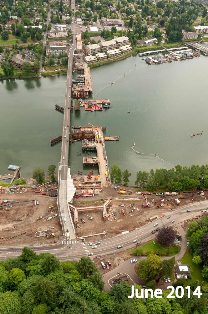 Jun 2014 Bridge