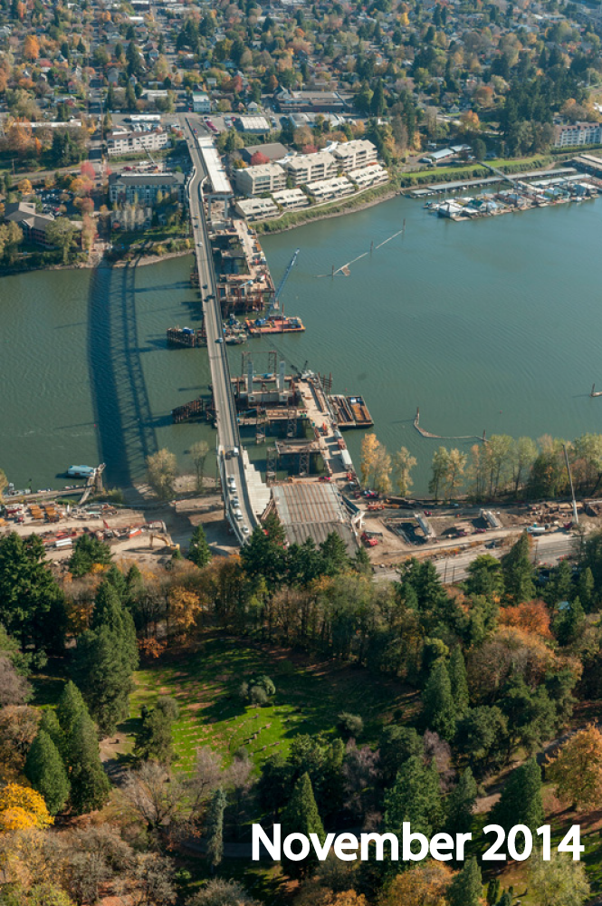 Nov 2014 Bridge