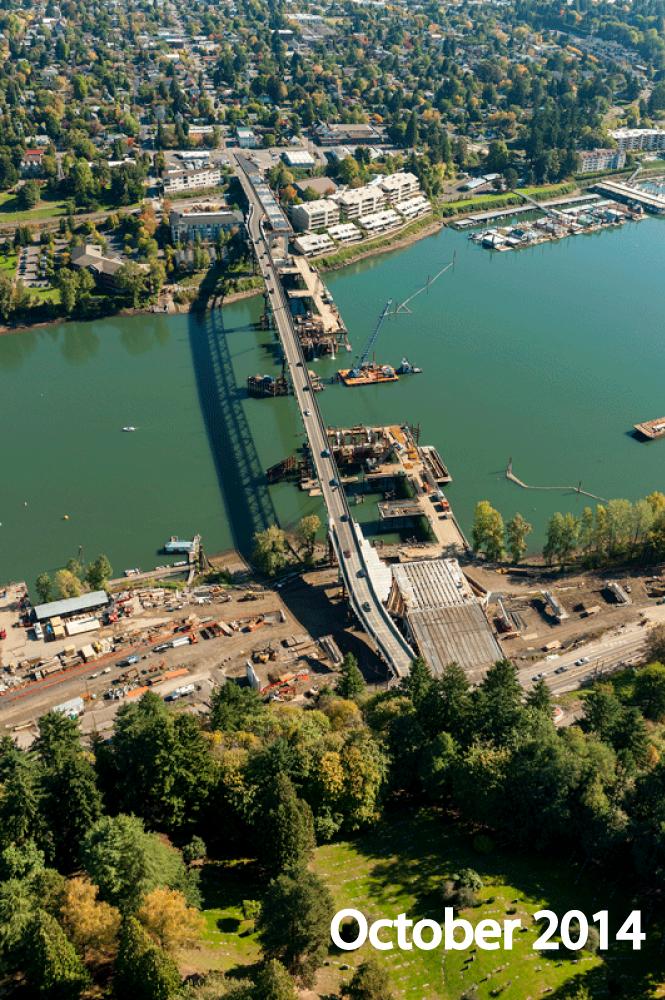 Oct 2014 Bridge
