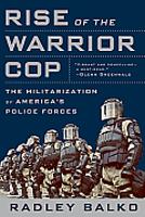 Rise-of-Warrior-Cop