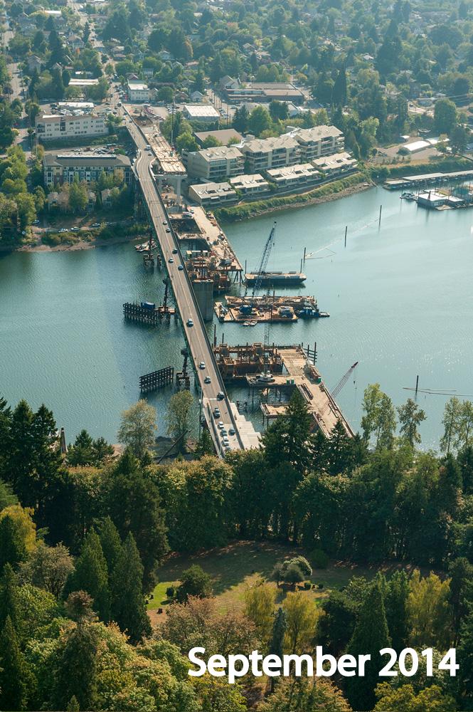 Sep 2014 Bridge