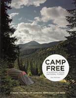 camp-free