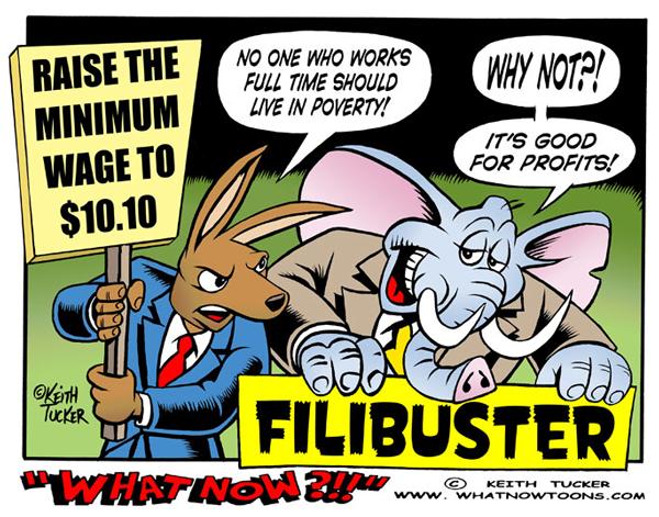 minimum-wage-what-now-508-Sm-color-72-dpi-