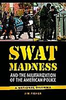 swat-madness-book