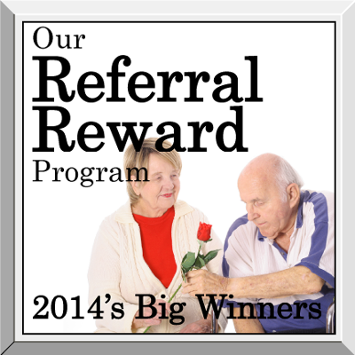 Feature--ReferReward-2