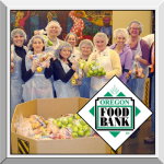 Food-Bank-Button