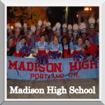 Madison-Button
