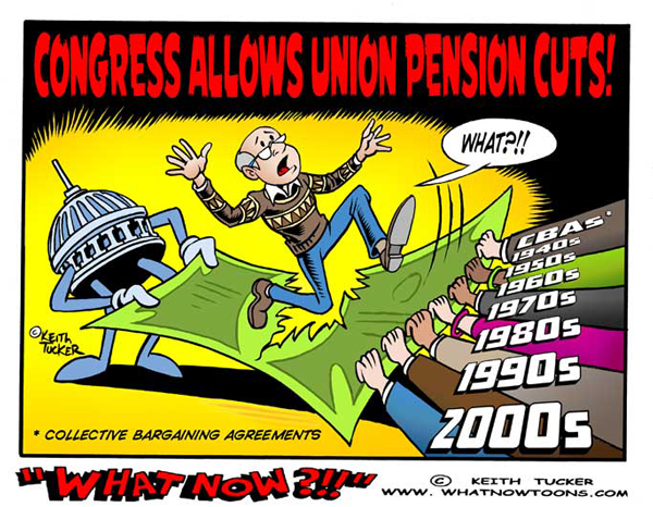 congress-allows-pension-cuts-what-now-519-A-Sm-72-dpi