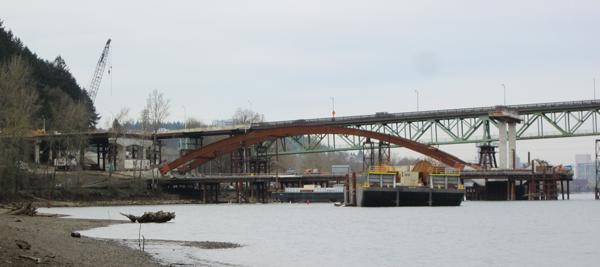 Bridge-3-10-15- 5
