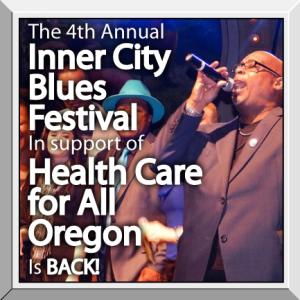 Feature- Blues Fest article