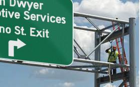 worker install bridge sign