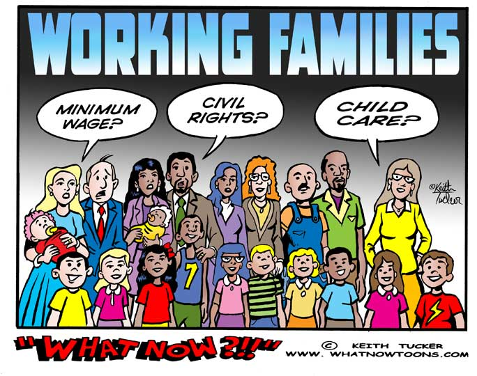 working-families-what-now-525-Sm-color-72-dpi-