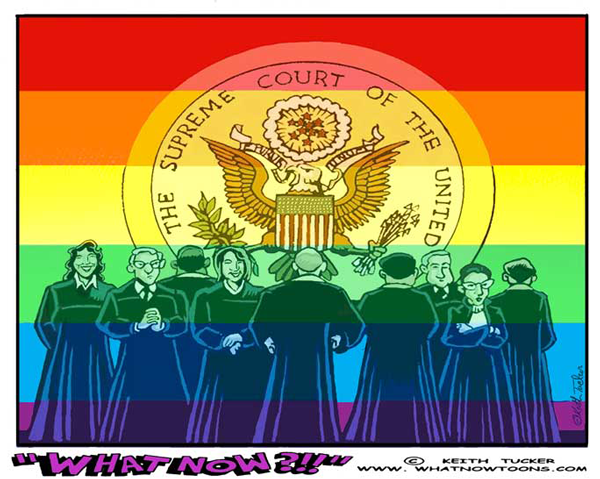 Gay-marriage-legal_what-now-529-Sm--color-72-dpi