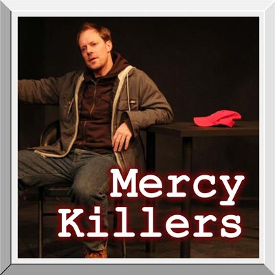 Feature--MercyKillers