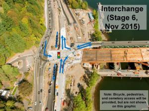Stage-6-Traffic-plan-at-Hwy-43-&-bridge