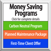 Money Saving Programs