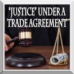 Popcorn--Trade-Justice