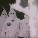 CampAds--KKK