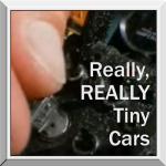 Popcorn--Tiny-Cars